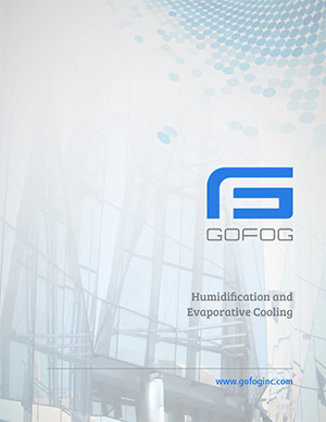 Download the GoFgo brochure